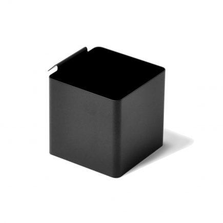 Flex box voor Flex Systeem van Gejst
