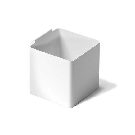 Gejst Flex box in wit