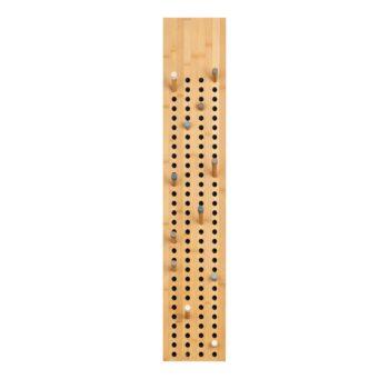 Scoreboard-kapstok-large-Vartikaal-we-do-wood-Bamboe
