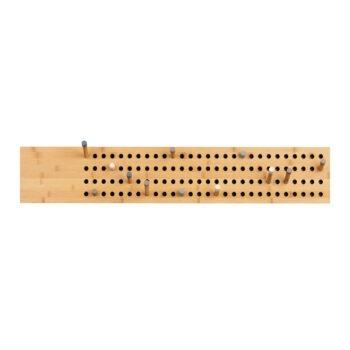 Scoreboard-kapstok-large-horizontaal-we-do-wood-Bamboe.jpg