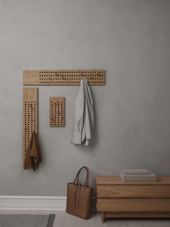 we-do-wood-Scoreboard-bamboe-kapstok-entree-scandinavisch-duurzaam