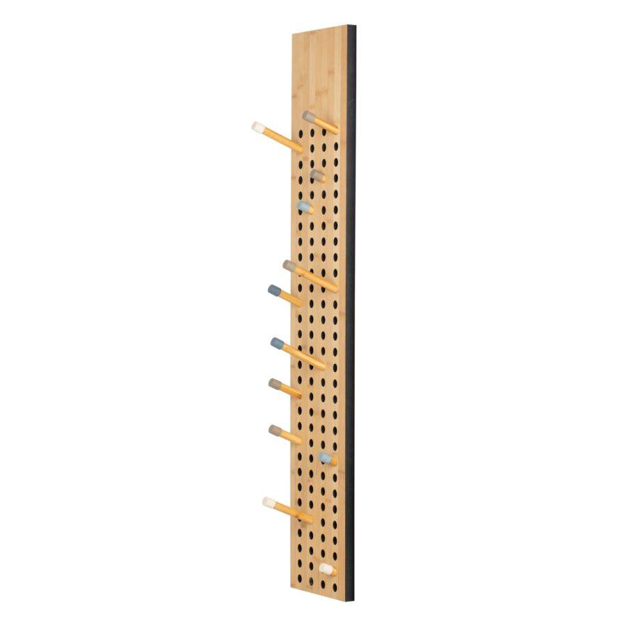 we-do-wood-Scoreboard-kapstok-large-Vartikaal-Bamboe