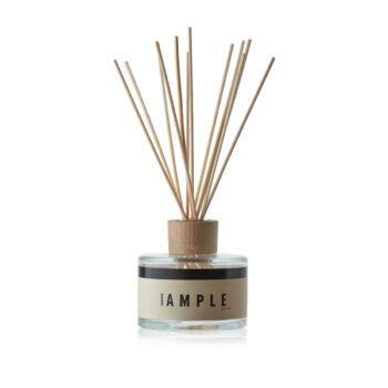 Ample fragrance sticks Humdakin byJensen