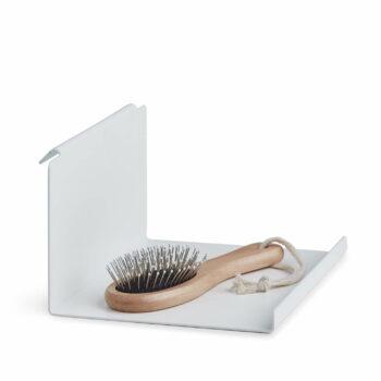 wandplank Flex Shelf plank wit