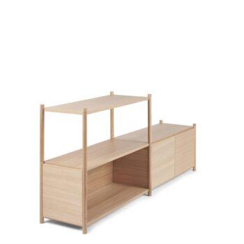 Sceene D kast gejst design tv meubel