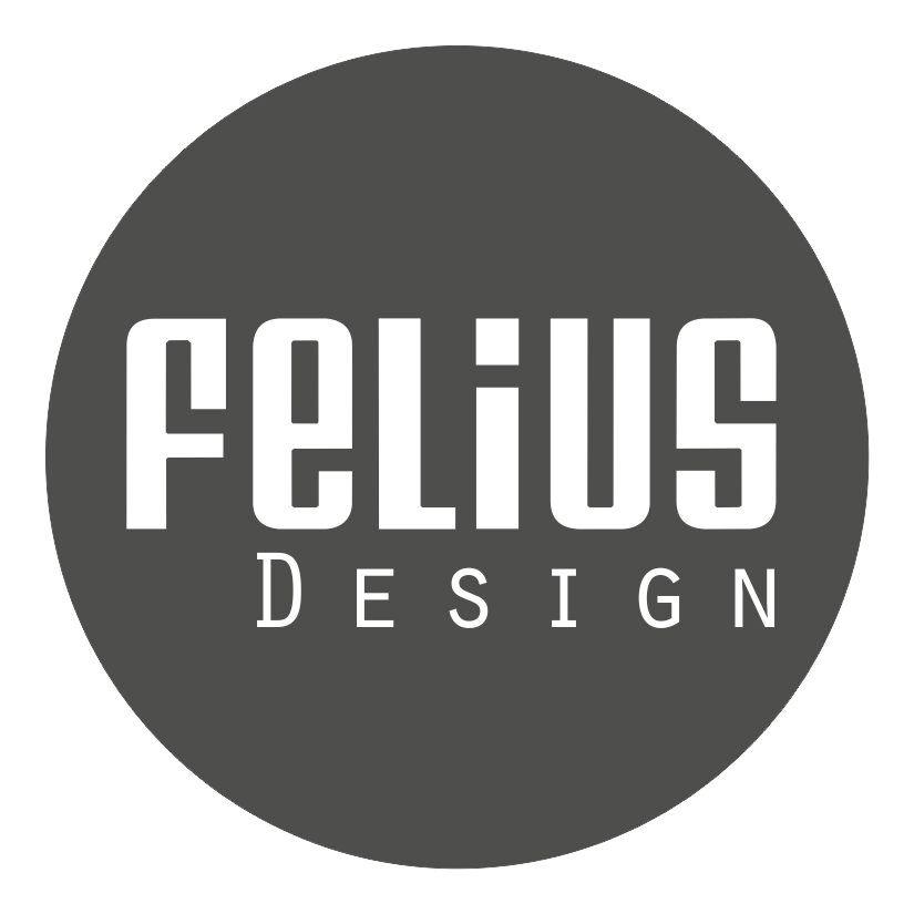 Felius
