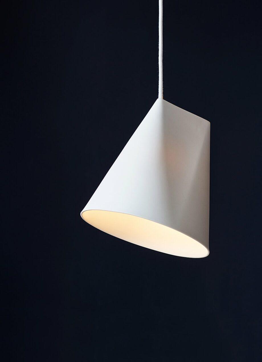 hanglamp-wit-keramiek-moebe-ceramic-pendant-wide