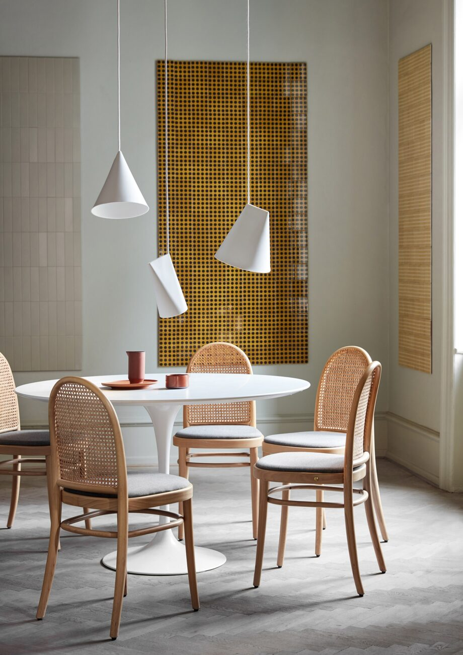 Moebe-ceramic-pendant-keramiek-hanglampen-narrow-wide
