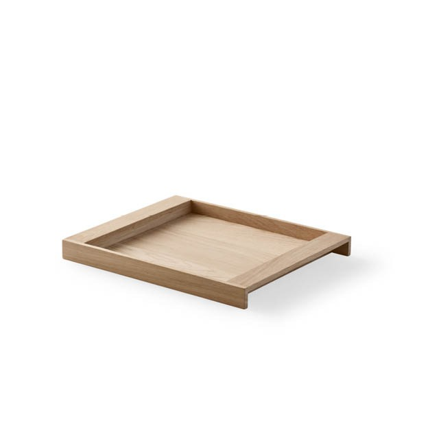 Skagerak-tray-no-10-eikenhout-dienblad-small