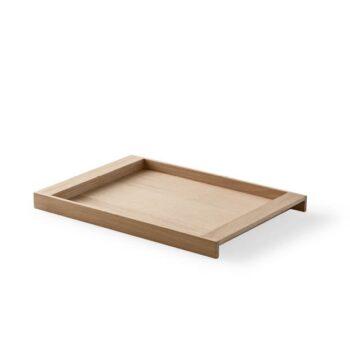 Skagerak-tray-no-10-eikenhout-dienblad-medium