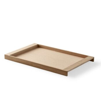 Skagerak-tray-no-10-eikenhout-dienblad-large