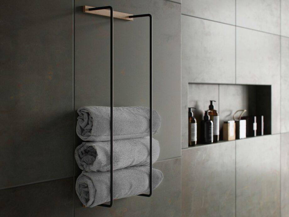 bywirth-Towel-rack-handoekenrek