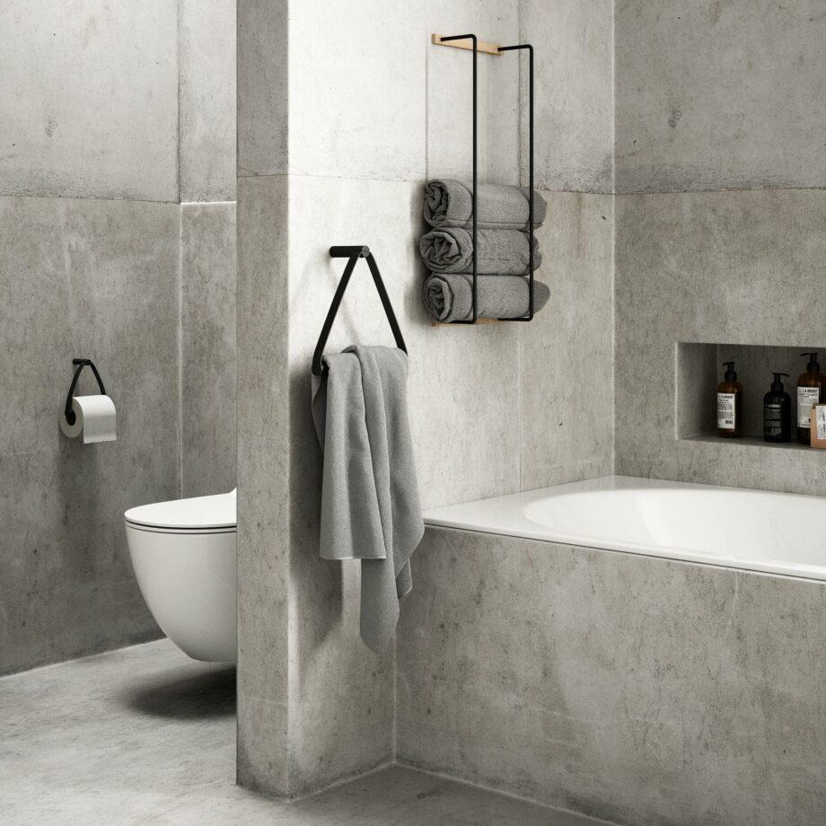 by-wirth-Towel-rack-handoekenrek