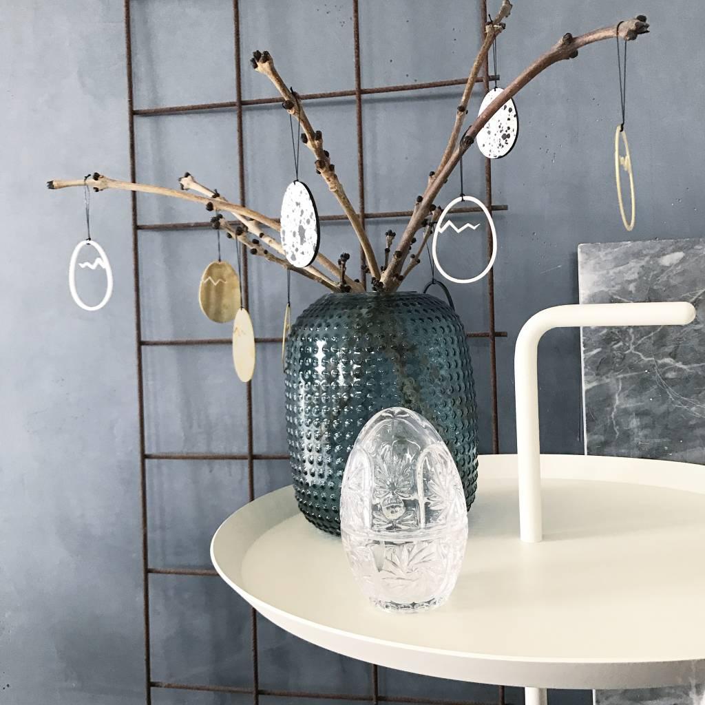 Paasdecoratie-hangers-felius-design