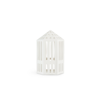 Urbania light house gallerie waxinelichthouder kahler design