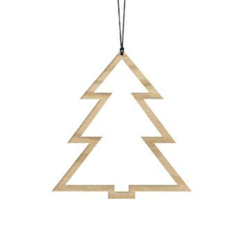 Felius-kerstboom-hanger-kerstboomhanger-eiken