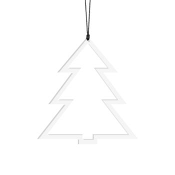 Felius-kerstboom-hanger-kerstboomhanger-wit
