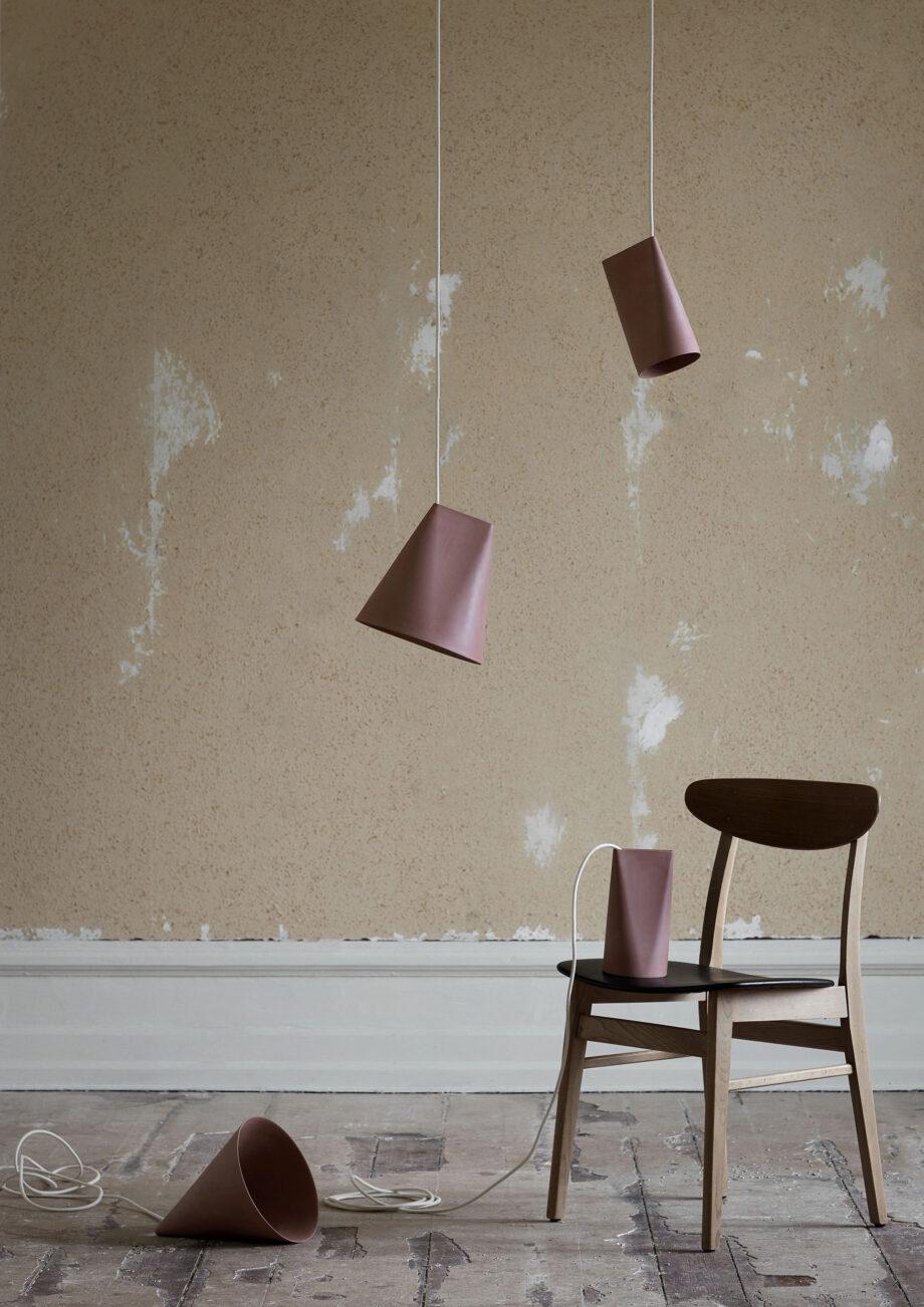 moebe-ceramic-pendant-narrow-hanglamp-narrow-wide-keramiek-terracotta