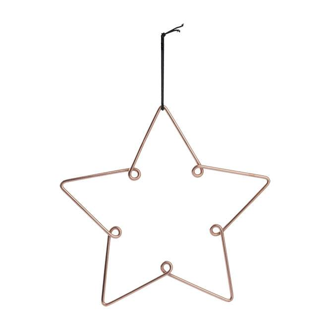 louise-roe-x-mas-star-large-copper