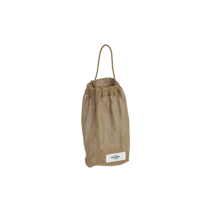 Food Bag Khaki small The Organic Company