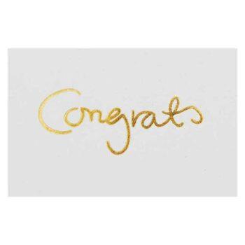 mini-card-gift-tag-congrats