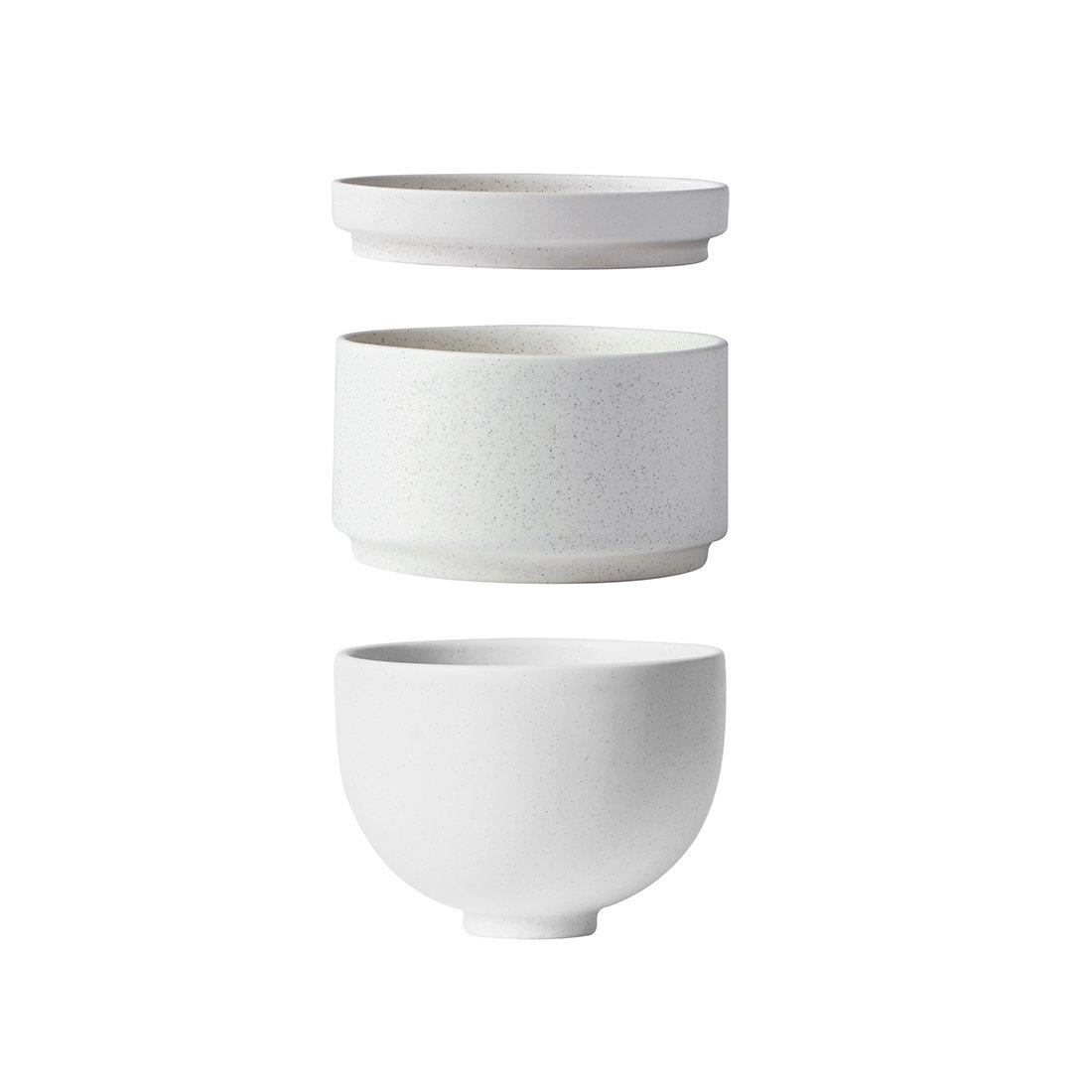 Setomono bowl set small Kristina dam Studio