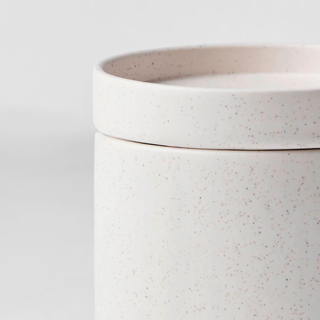 Close up Setomono Bowl Set