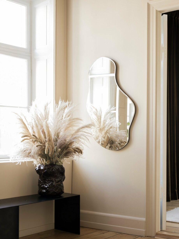 Pons Mirror spiegel ferm Living large