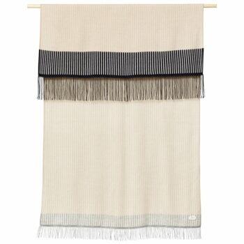 Form and refine aymara plaid stripes alpacawol